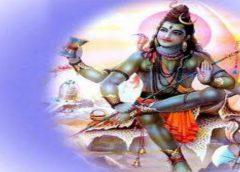 tryambakeshvar jyotirling mandir nashik