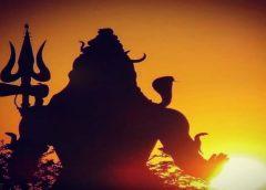Baba baidyanaath jyotirling devaghar dhaam Ki katha