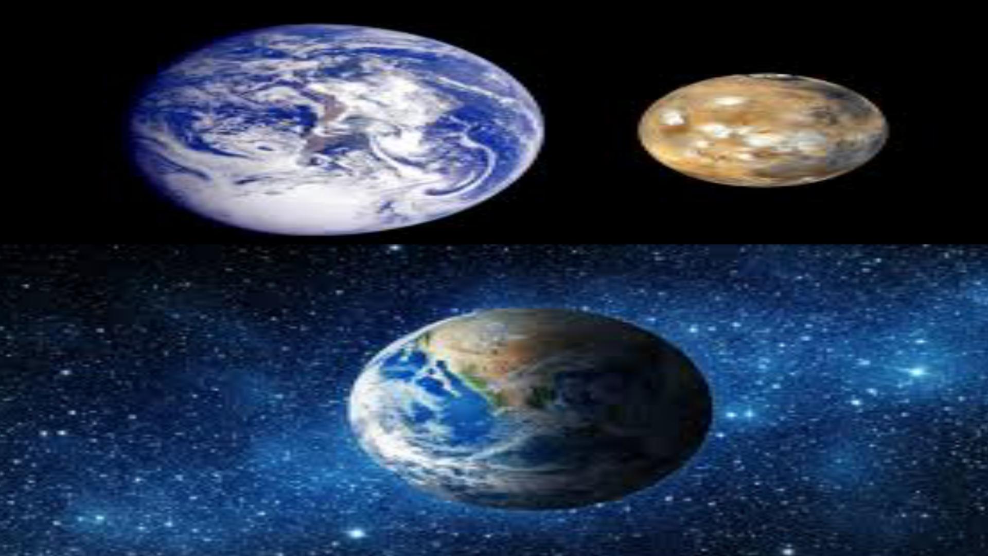 Biggest Scientific discoveries of 2020 - 2020 की सबसे बड़ी वैज्ञानिक खोजें