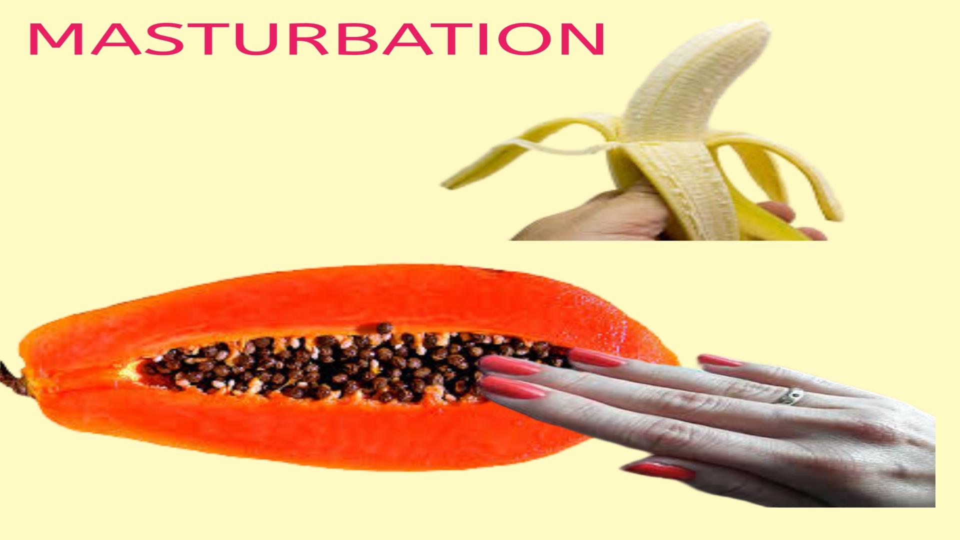 Masturbation side effects and benefits - हस्तमैथुन के दुष्प्रभाव और लाभ