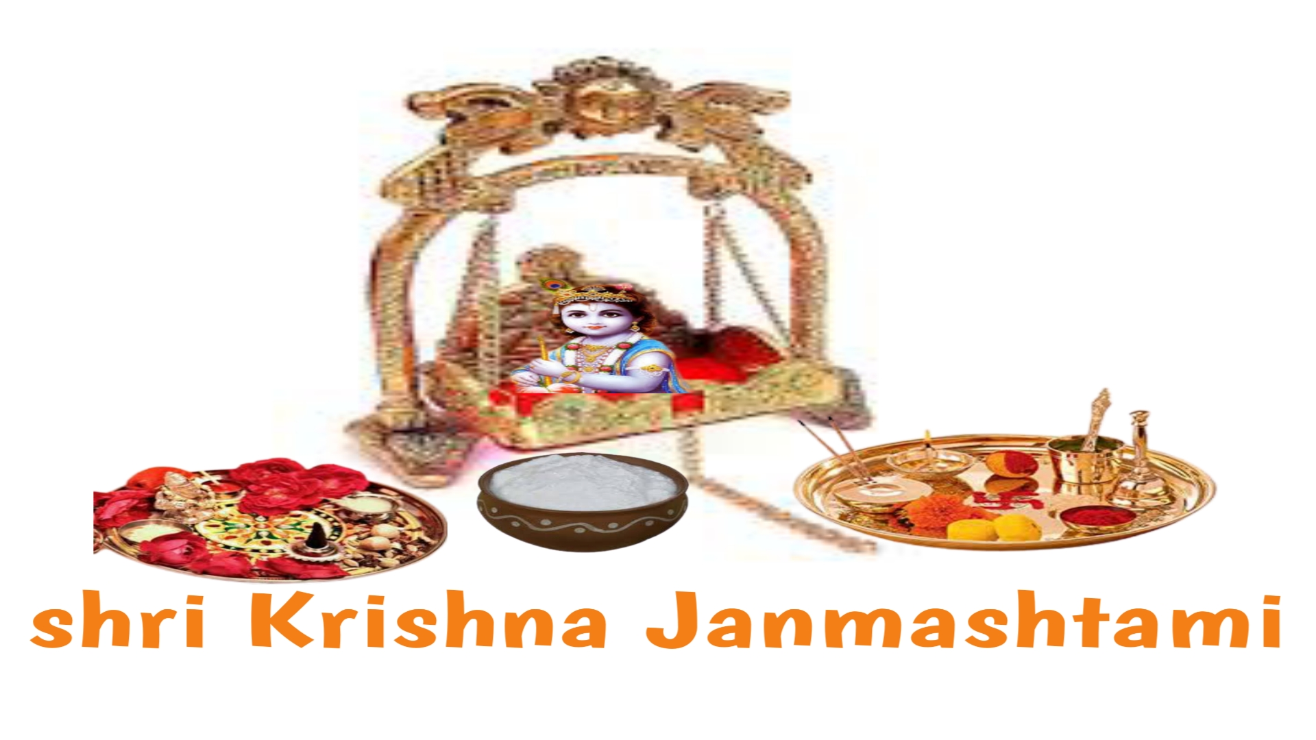 Krishna-krishna