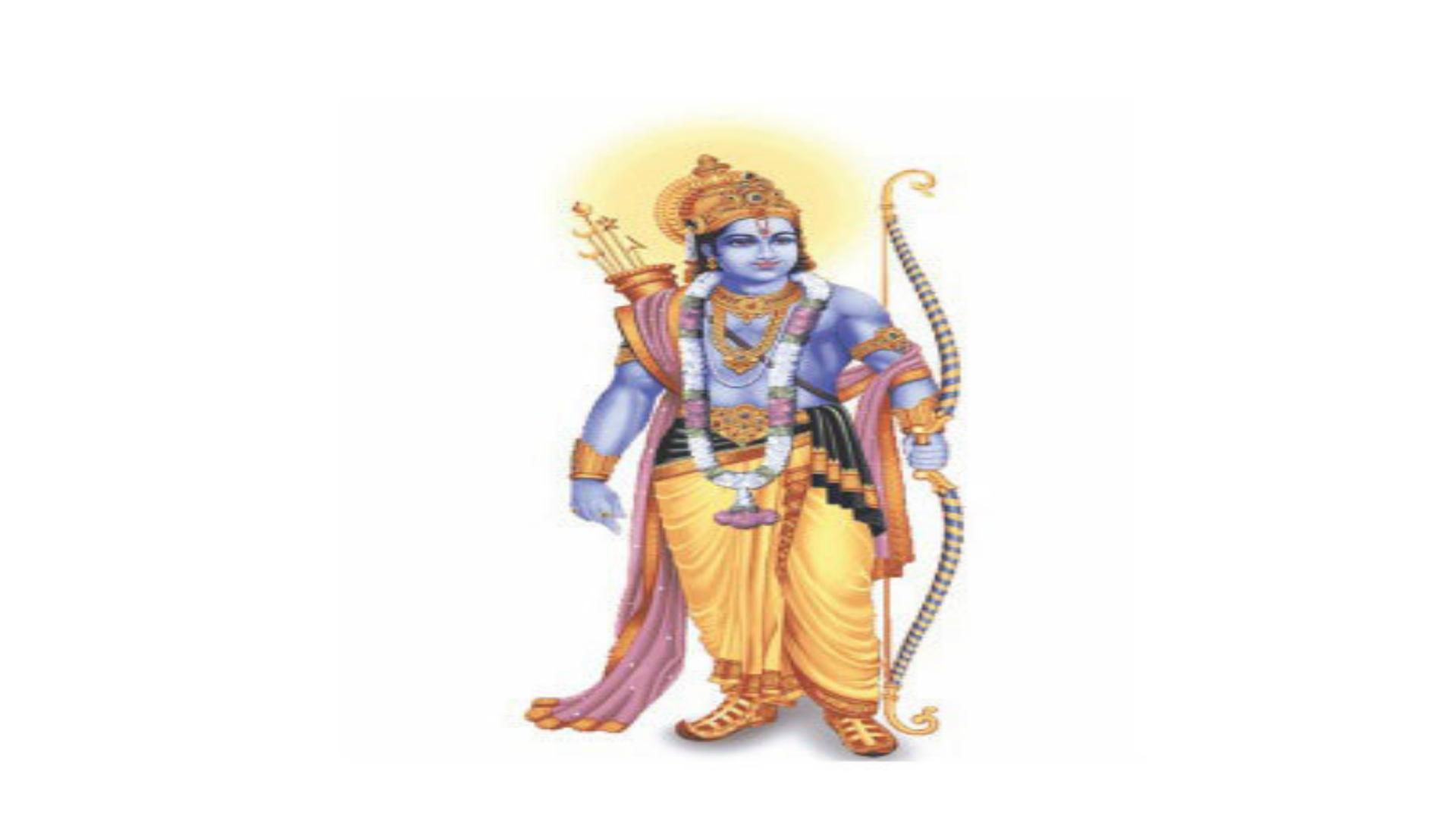 Ram janmabhoomi ayodhya mandir - राम जन्मभूमि अयोध्या मंदिर