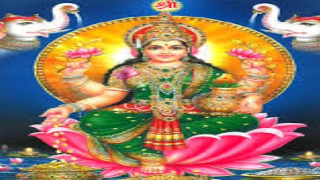 Diwali Puja Process At Home - Deepavali Pooja -  दिवाली पूजा की सम्पूर्ण विधि