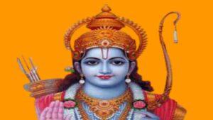 Dussehra-Puja-Vidhi