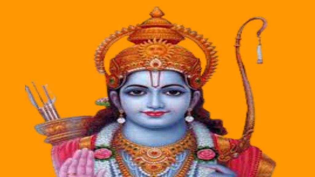 Dussehra Puja At Home - Dussehra Puja Vidhi - Vijaydashmi Pujan Vidhi - दशहरा पूजा विधि शुभ मुहूर्त