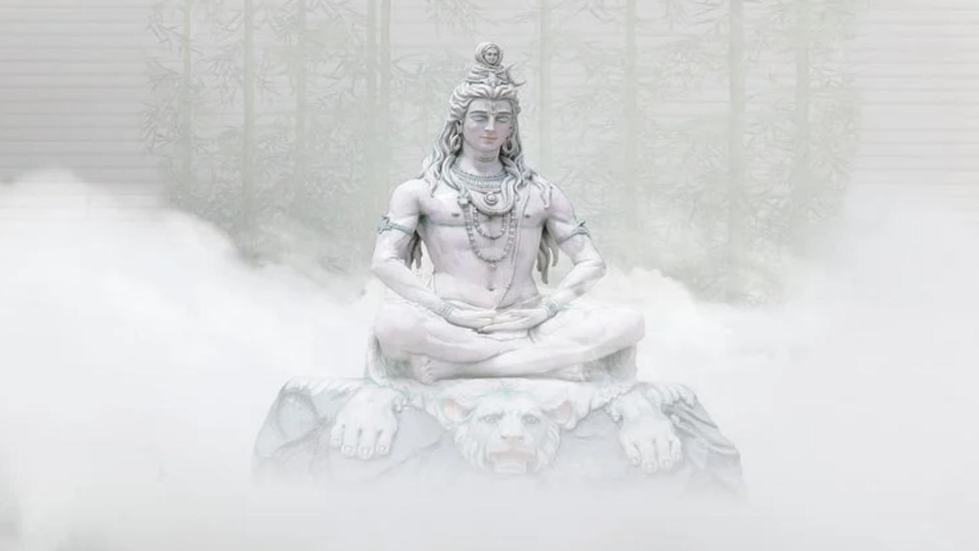 Bhimashankar jyurtiling