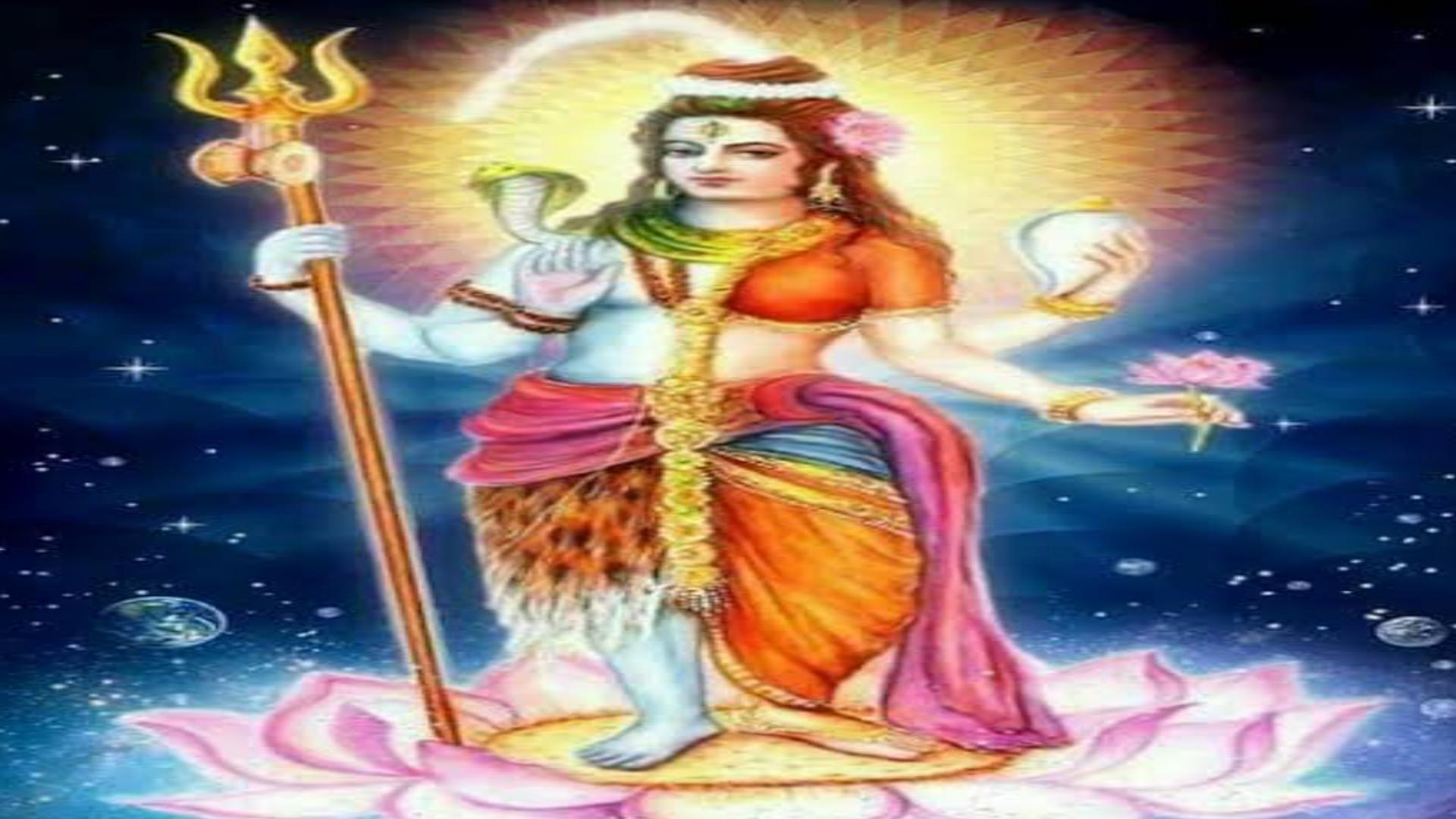 shri kashi vishwanath Vishveshwar Jyotirlinga ki katha