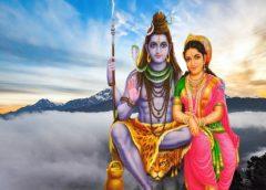 Rameshwaram jyotirlinga story