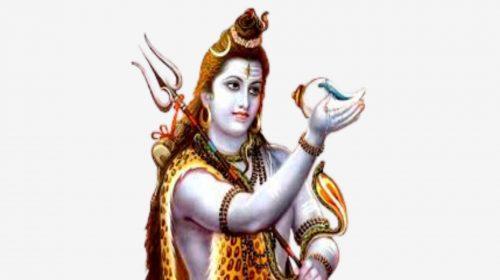 Ghushmeshvar jutirling ki Katha - घुश्मेश्वर ज्योतिर्लिंग की कथा