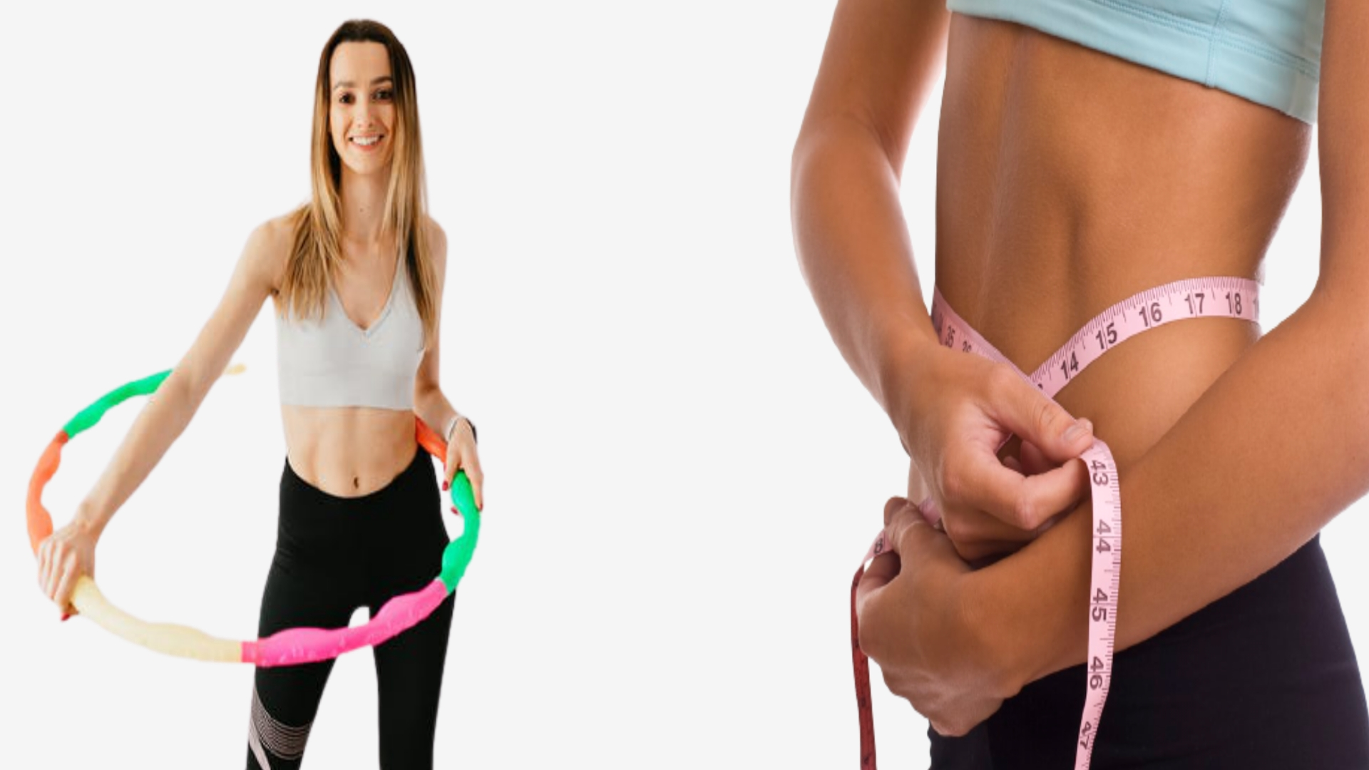 Best way to lose belly fat fast - Weight kaise kam kare